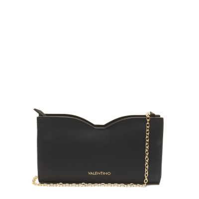 Valentino Bags Sac Besace VBS5CL02NERO