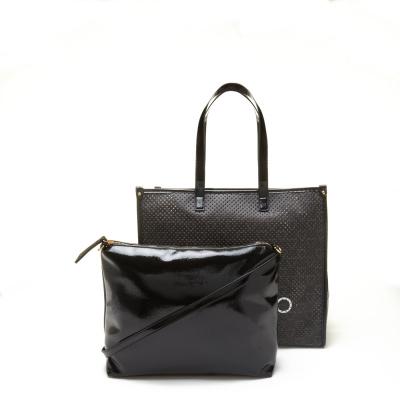 Valentino Bags Cabas VBS5CV01NERO