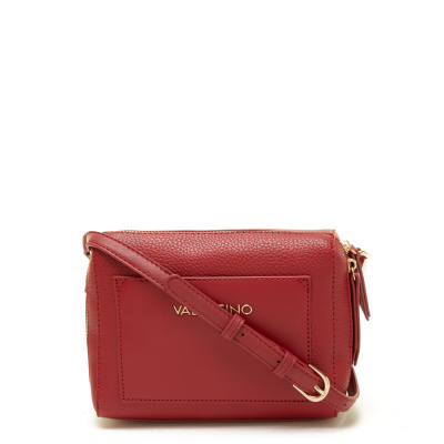 Valentino Bags Sac Besace VBS5K703BORDEAUX