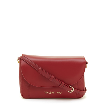 Valentino Bags Sac Besace VBS5K704BORDEAUX