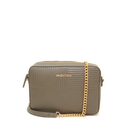 Valentino Bags Sac Besace VBS5JG02TAUPE
