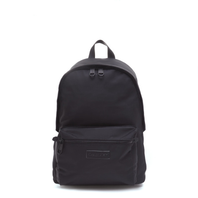 Calvin Klein Sac à Dos K50K507333BAX001