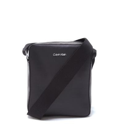 Calvin Klein Sac Besace K50K507316BAX001
