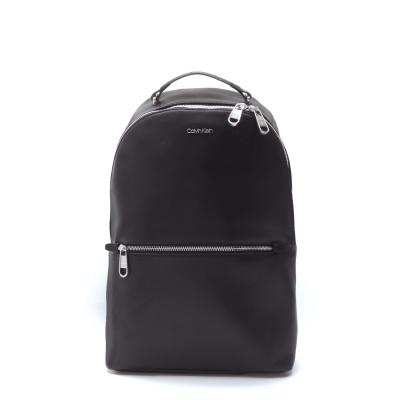Calvin Klein Sac à Dos K50K507340BAX001