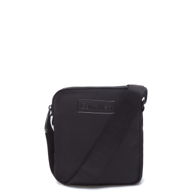 Calvin Klein Sac Besace K50K507312BAX001