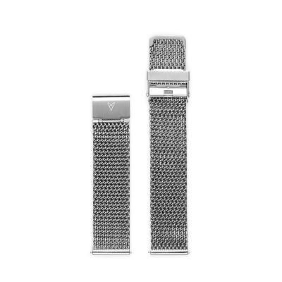 Renard bracelet de montre R20M3SS3