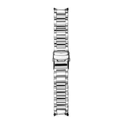 Sem Lewis bracelet de montre SL600001