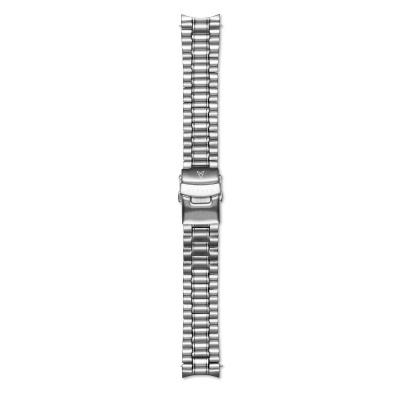 Renard bracelet de montre R630001