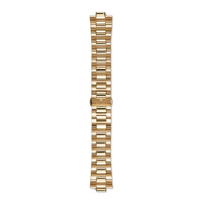 Sem Lewis Aldgate bracelet de montre SL620004