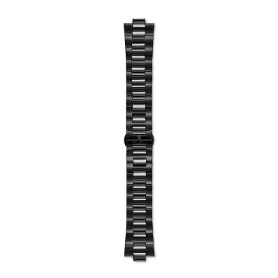 Sem Lewis Aldgate bracelet de montre SL620005