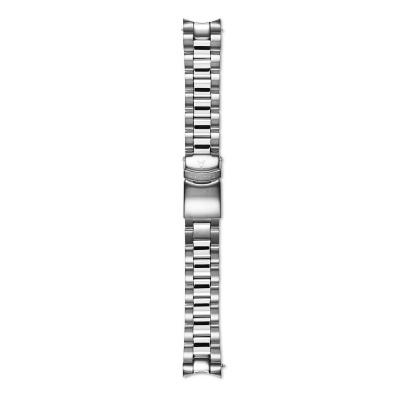 Renard Distingué 40.0 bracelet de montre R20M4SS3