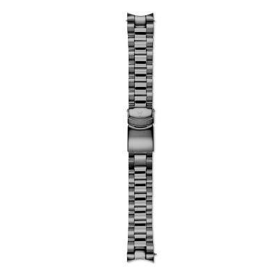 Renard Distingué 40.0 bracelet de montre R20M4GN2