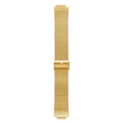 bracelet de montre SL620006