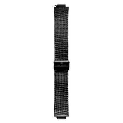 bracelet de montre SL620007