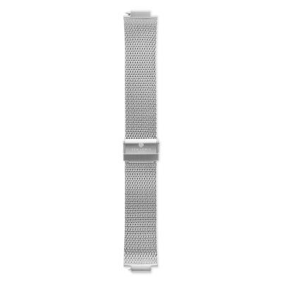 bracelet de montre SL620008