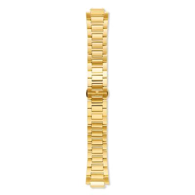 bracelet de montre SL620009