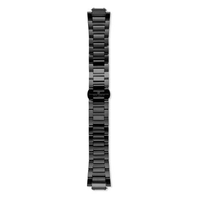 bracelet de montre SL620010