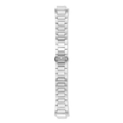 bracelet de montre SL620011