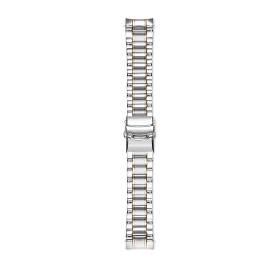 Mats Meier Ponte Dei Salti Bracelet de Montre MM43002