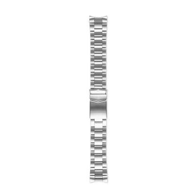 Sem Lewis Lundy Island Diver Bracelet de Montre SL620016