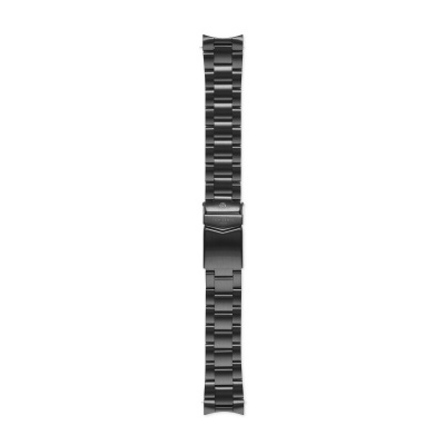 Sem Lewis Lundy Island Diver Bracelet de Montre SL620017