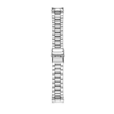 Mats Meier Ponte Dei Salti Bracelet de Montre MM43001