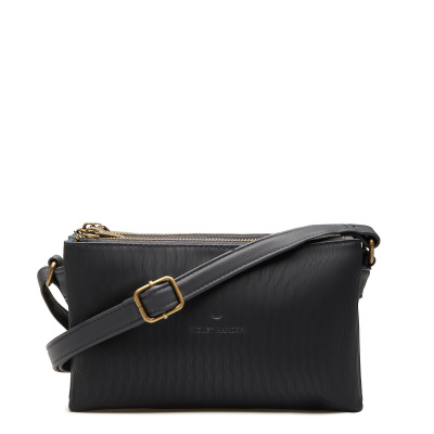 Violet Hamden Essential Bag VH25003