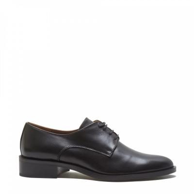 Isabel Bernard Vendôme Chaussures à Lacets IB52000-01