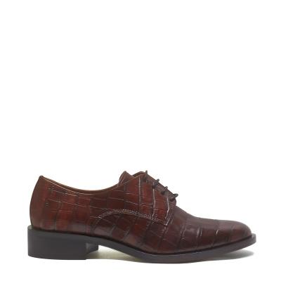 Isabel Bernard Vendôme Chaussures à Lacets IB52000-013
