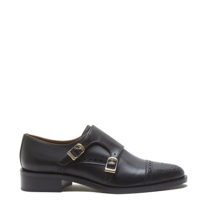 Isabel Bernard Vendôme Chaussures à Boucle IB52001-01