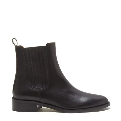 Isabel Bernard Vendôme Chelsea Boots IB53000-01