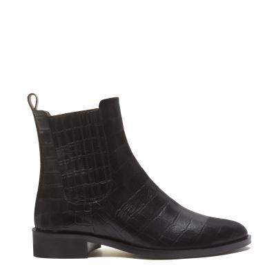 Isabel Bernard Vendôme Chelsea Boots IB53000-001