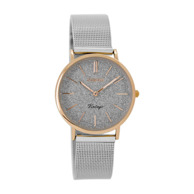 OOZOO Vintage montre C8838 (32 mm)