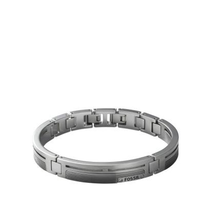 Fossil Armband JF84476040