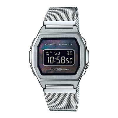 Casio Vintage montre A1000M-1BEF