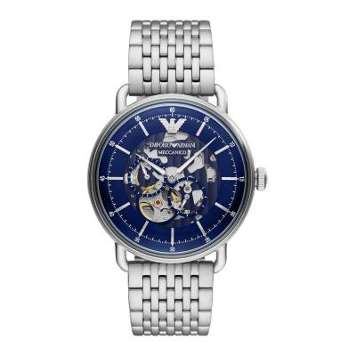 Emporio Armani horloge AR60024