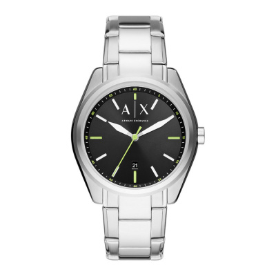 Armani Exchange horloge AX2856
