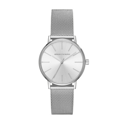 Armani Exchange Lola montre AX5535
