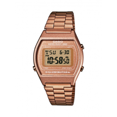 Casio Basics montre B640WC-5AEF