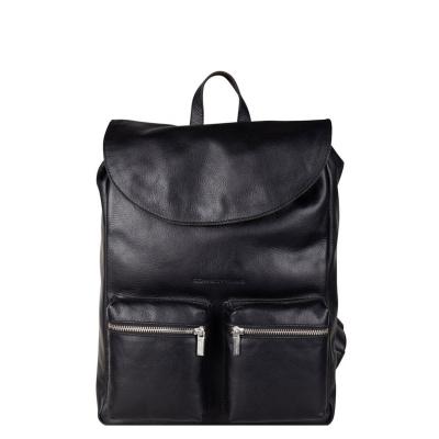 Cowboysbag Sac à Dos 3132-000100