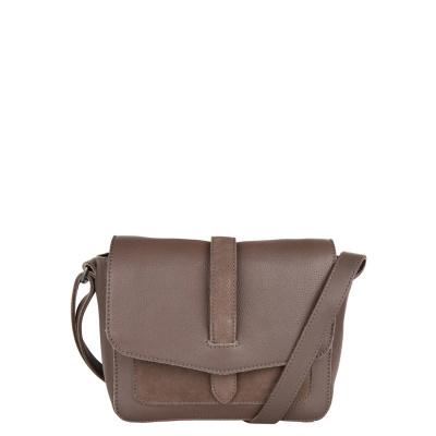 Cowboysbag Sandover Taupe Crossbody 3103-000590