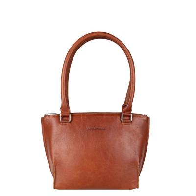 Cowboysbag Sac à Main 3134-000300