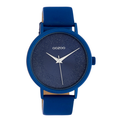 OOZOO Timepieces montre C10583 (42 mm)
