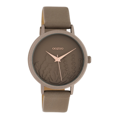 OOZOO Timepieces montre C10603 (36 mm)