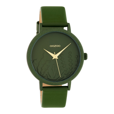 OOZOO Timepieces montre C10608 (36 mm)