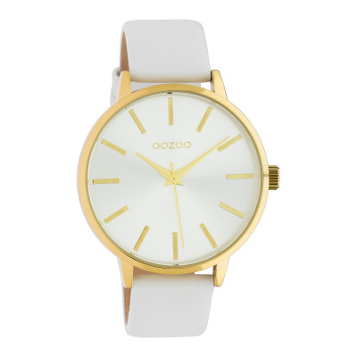 OOZOO Timepieces montre C10611 (42 mm)