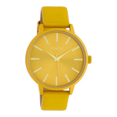 OOZOO Timepieces montre C10613 (42 mm)