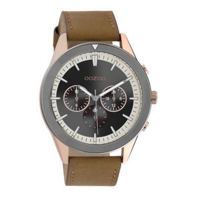 OOZOO Timepieces Montre C10800