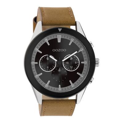 OOZOO Timepieces Montre C10801