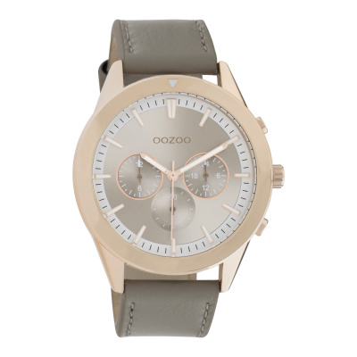 OOZOO Timepieces Montre C10802